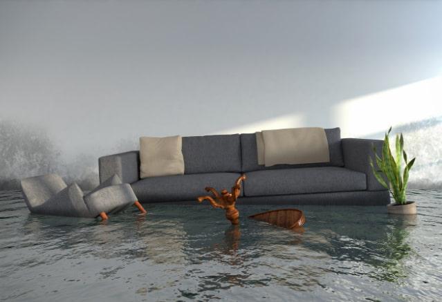 inondation_quelle_prise_en_charge_par_lassurance