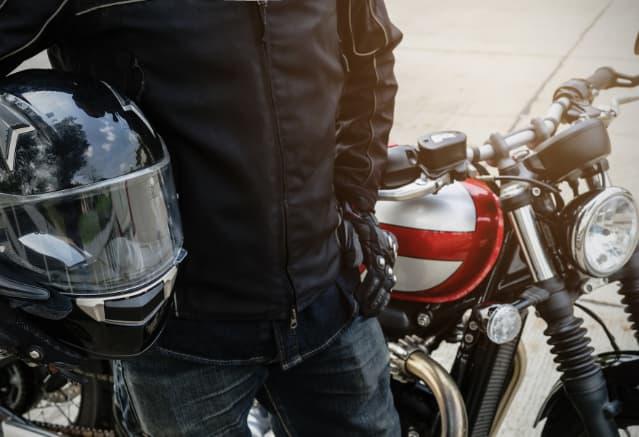 conseils-choisir-equipement-moto