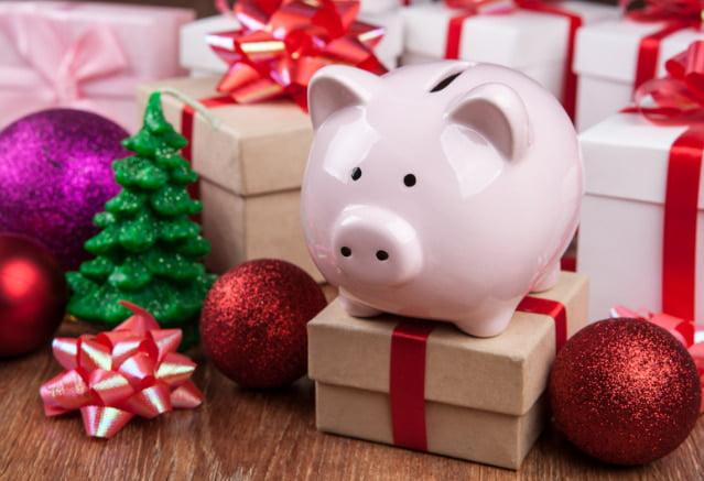 economiser_cadeau_noël