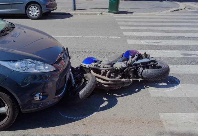accident_moto_auto