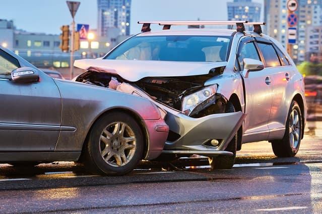 collision-conducteur-non-assure