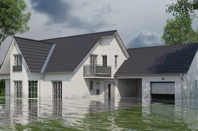 conseils-proteger-logement-inondation