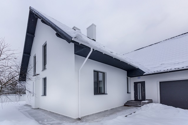 neige-gel-grele-comment-proteger-maison