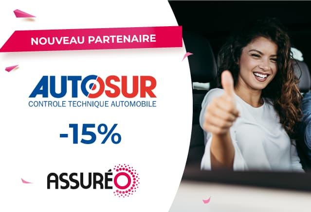 assurance-partenariat-autosur-contrôle-technique