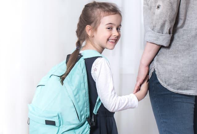 assurance-enfant-rentrée-scolaire