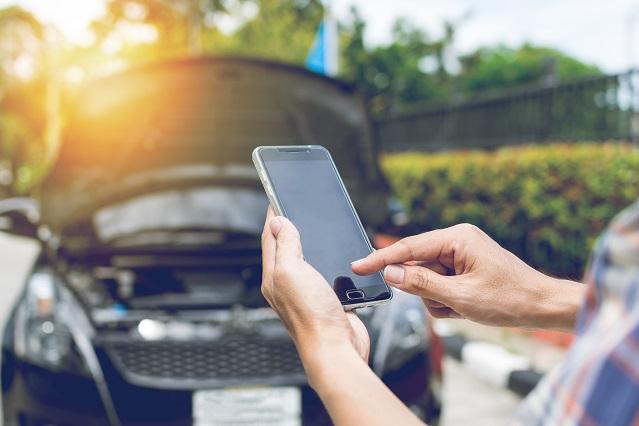 web-app-assistance-auto
