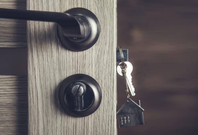 astuces-sécuriser-sa-maison
