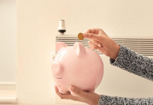 Comment réduire facture énergétique