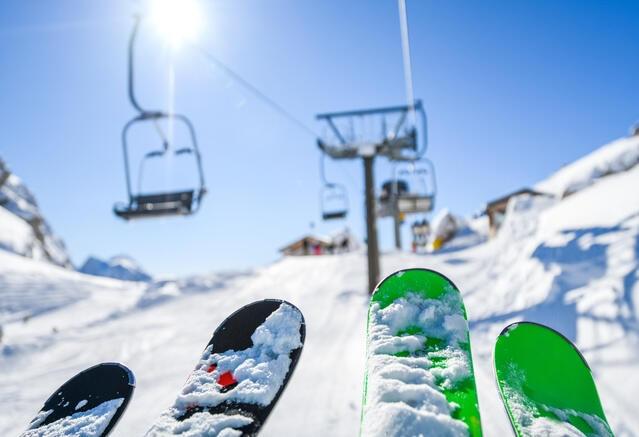 conseils-sports-hiver-ski
