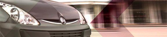 assurance jeune conducteur assur o. Black Bedroom Furniture Sets. Home Design Ideas