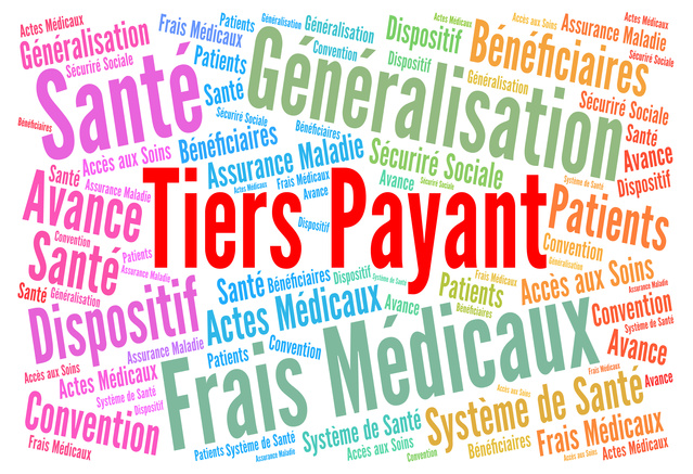 image tiers payant