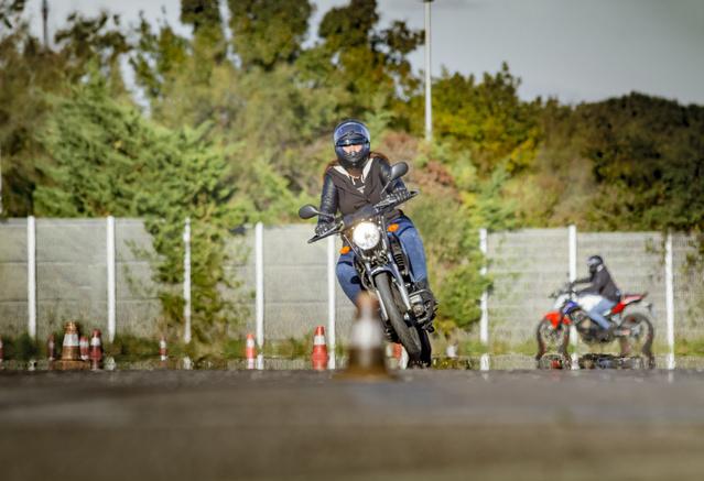 permis-moto-A2