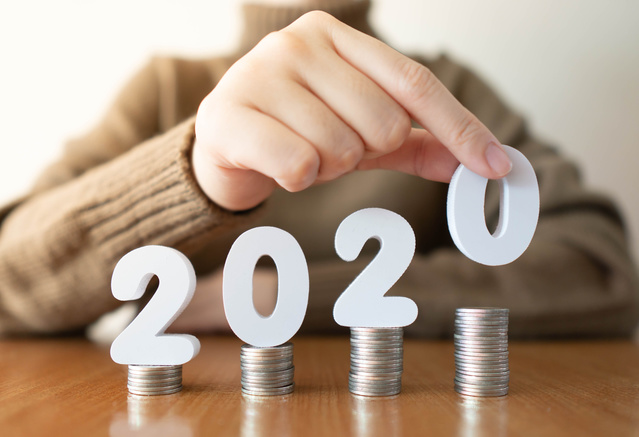 resolutions-annee-2020