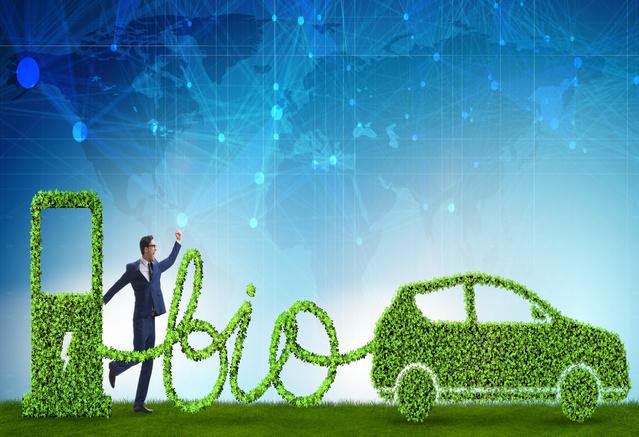vehicule-bio