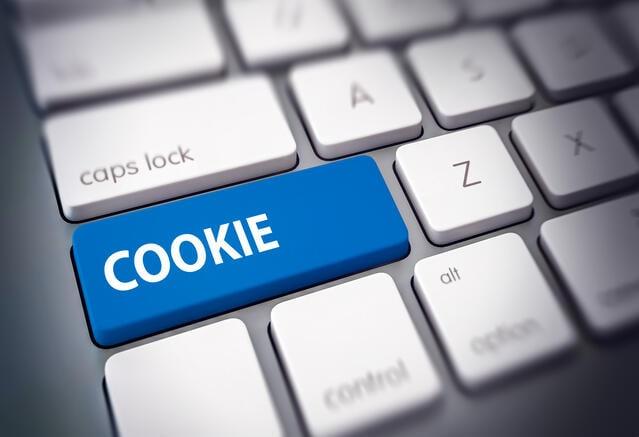 visuel-cookies-assureo